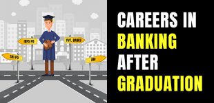 Career Opportunities In The Banking Sector